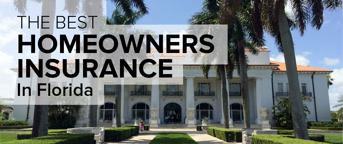 Home Insurance Florida >> Property Insurance Rates Are Surely Rising Armstrong Insurance