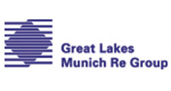 Great Lakes Munich Re Group