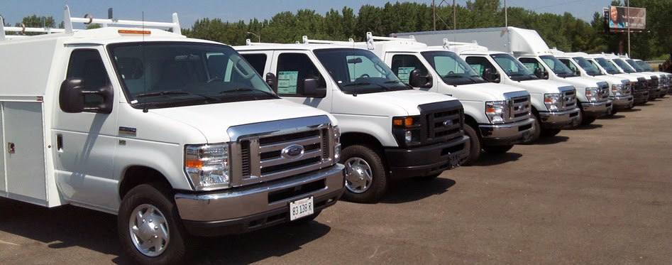Commercial Auto Fleet - Maintenance Tips | Armstrong Insurance