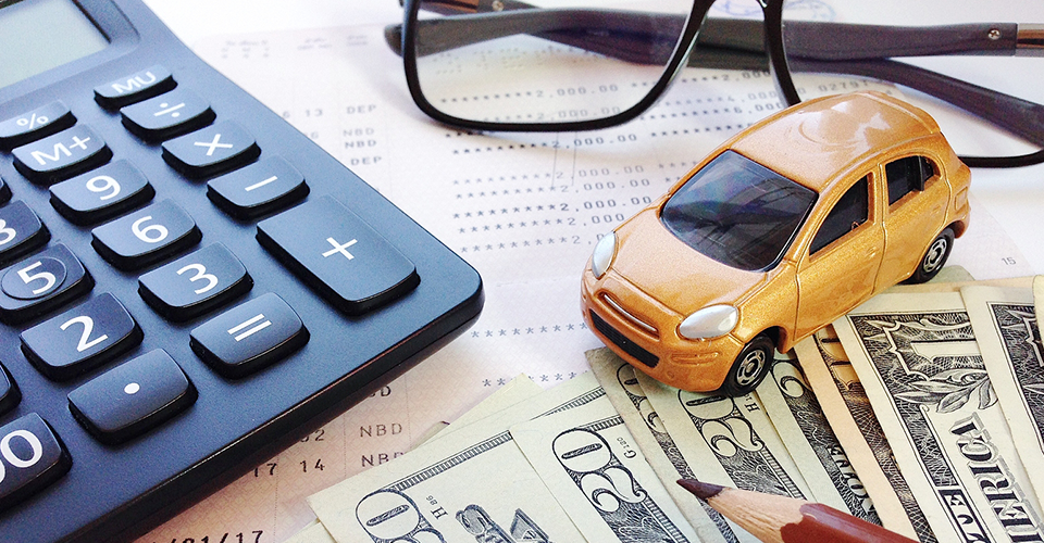 Car Title Loans: Good or Bad? | Armstrong Insurance